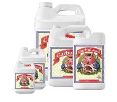 Advanced Nutrients Liquid Carboload