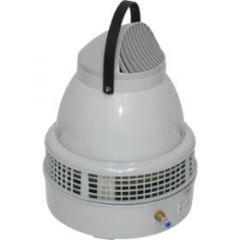 Humidifier HR15