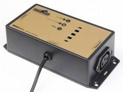 Dimlux - Co2 Sensor - Gas Protect