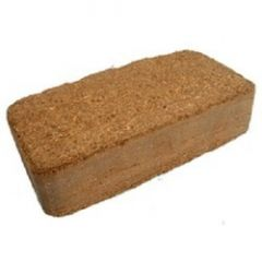 Coco Bricks 8 Litres