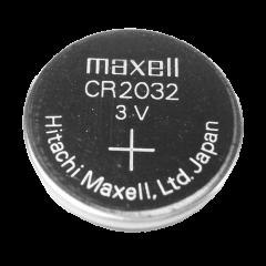 CR2032 Lithium Battery 3V