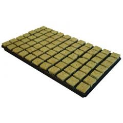 Cultilene CRB Large (35mm) Propagator Tray