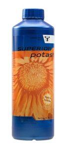 CX Superior Potash 1L