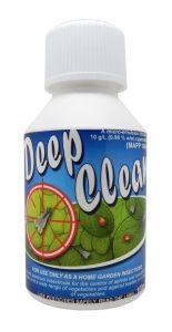 Deep Clean 100ml