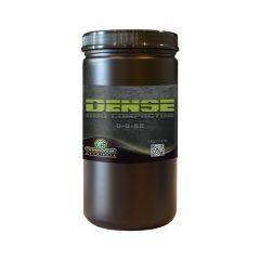 Green Planet Dense Bud Compactor 1Kg