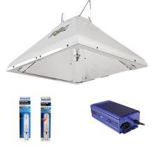Digilight Daylight 315w Lighting Kit