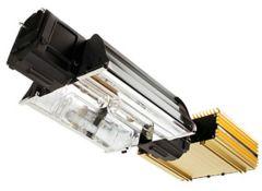 Dimlux 630w CDM Full Spectrum
