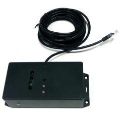 Dimlux - Co2 Sensor - Short (5m)