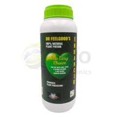 Dr Feelgood Organic Plant Potion Enhancer 940ml