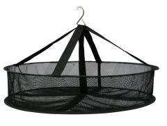 Drying Net 45cm