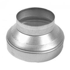 Reducer Metal