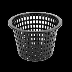 DWC Basket 140mm