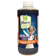 Plant Magic Old Timer Organic PK 4-8