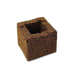 Eazy Block Cubes Box (160)