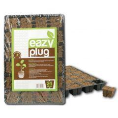Eazy Plug - 24 Plugs