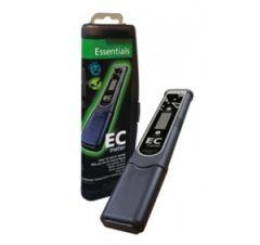 EC Meter Essentials