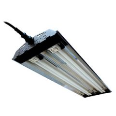 EnviroGro - Propagator Light - 110W