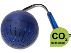 Evolution NDIR Co2 Sensor