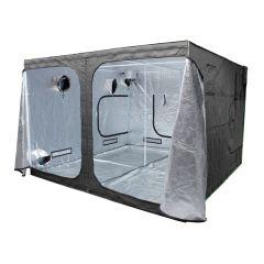 LightHouse MAX Grow Tent 300 x 300 x 200cm