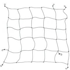 Webit Netting
