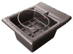 Flo-Gro 500 Dripper System