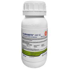 Floramite 240 SC 250ml