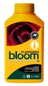 Bloom Florigen
