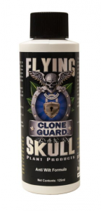 Flying Skull Clone Guard 125ml