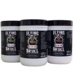 Flying Skull Elite