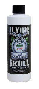 Flying Skull On Schedule 250ml