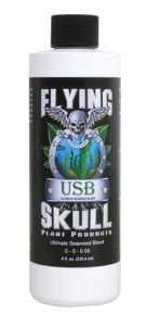 Flying Skull Ultimate Seaweed Blend 250ml