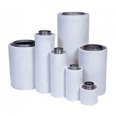 Ram Carbon Filter