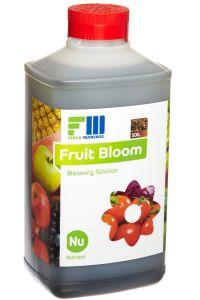 Field Marshal Fruit Bloom Soil
