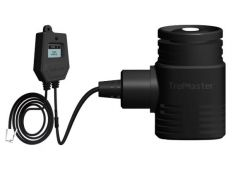 TrolMaster - Full Spectrum Quantum Sensor  (MBS-PAR)