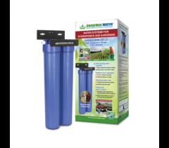GrowMax Garden Grow 480 L/h Water Filter