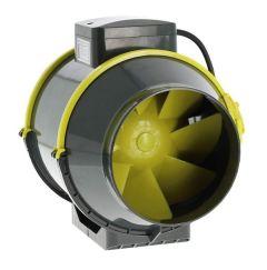 TTMax Extraction Fan