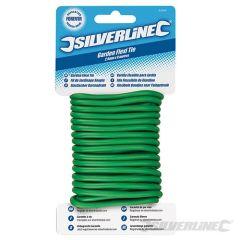 Garden Twisty Ties 4.8mm x 5m
