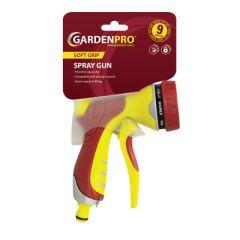 Garden Pro Spray Gun