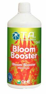 GHE TA Bloom Booster 1L