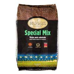 Gold Label Special Mix 45L Soil