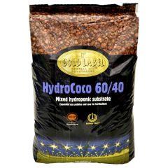 Gold Label Hydrococo 60/40 Mix 45L