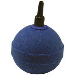 Golf Ball Airstone 4mm