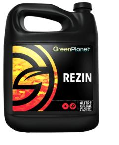 Green Planet Rezin 1L