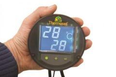 Greenhouse Sensation Vitopod