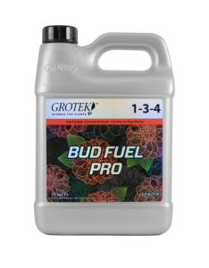 Grotek Bud Fuel Pro 500ml