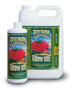 FoxFarm Grow Big Soil 1L