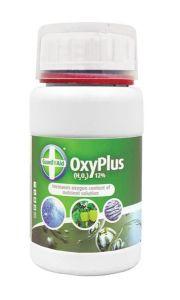 Guard n Aid OxyPlus 250ml