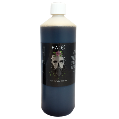 Hades Pro Flower Booster 1L