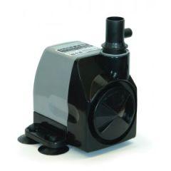 Hailea HX 4500 2000lph Water Pump