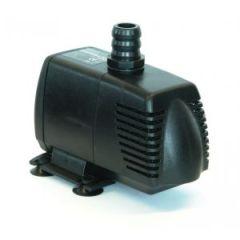 Hailea HX 8810 1050lph Water Pump